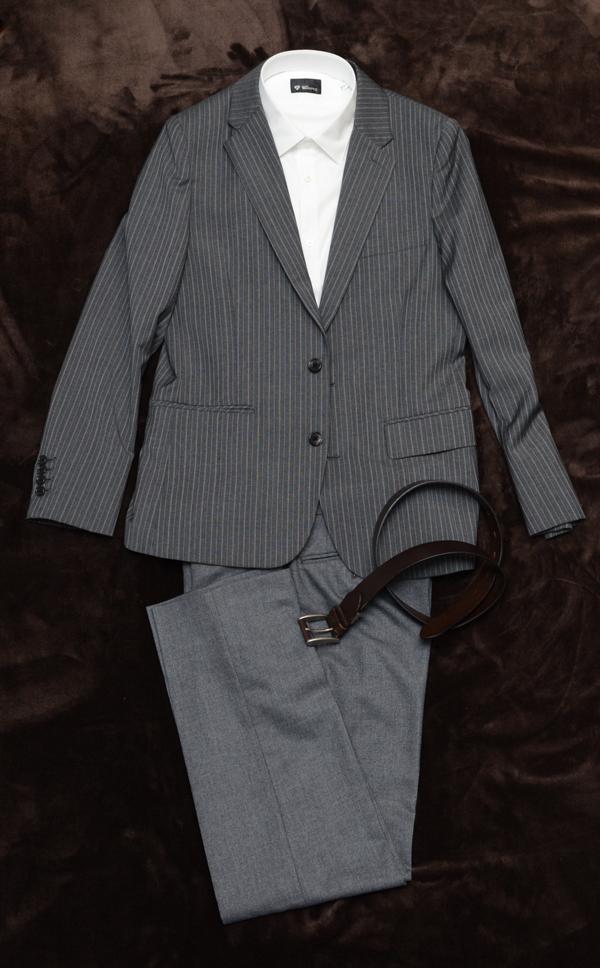 jackets-and-pants16