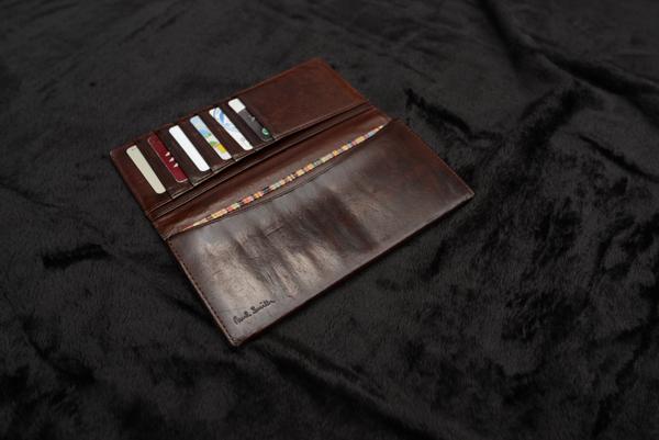 paul-smith-wallet10