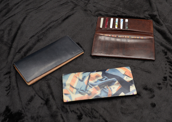 paul-smith-wallet15
