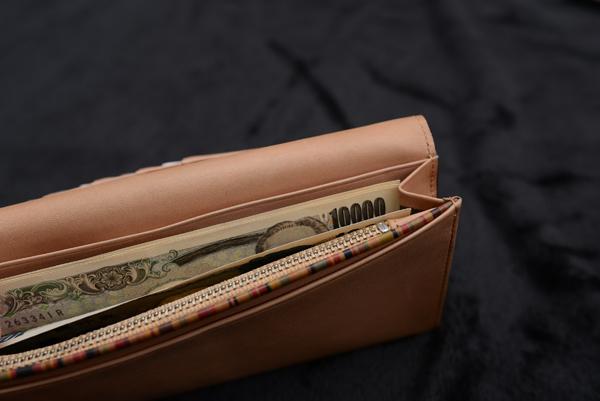 paul-smith-wallet5