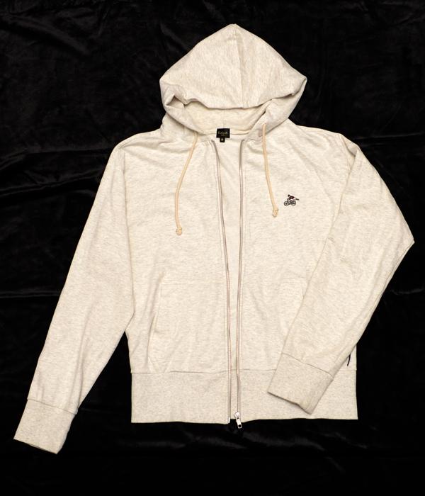 paulsmith-hooded-sweatshirt1