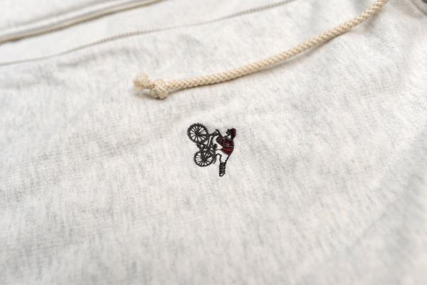 paulsmith-hooded-sweatshirt2