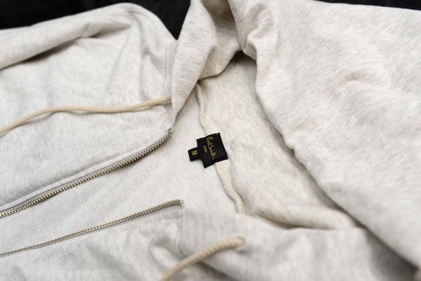 paulsmith-hooded-sweatshirt4