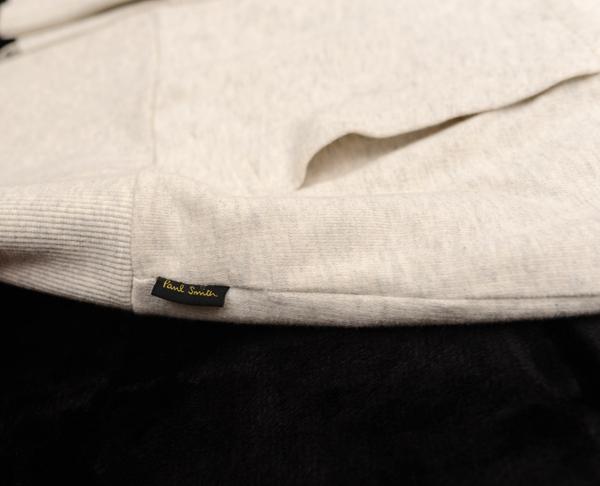 paulsmith-hooded-sweatshirt7