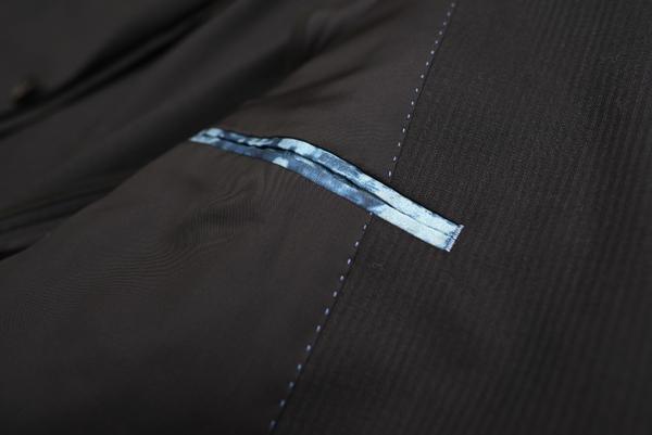 paulsmith-jacket3