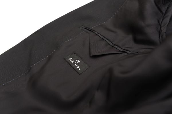paulsmith-jacket5