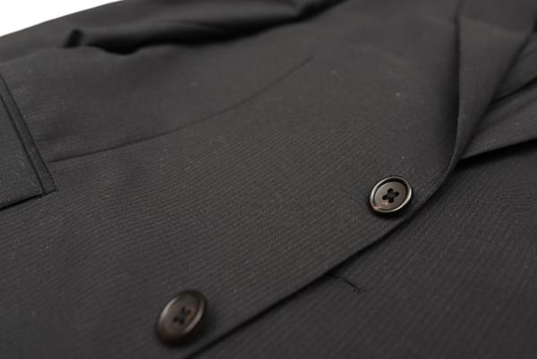 paulsmith-jacket7