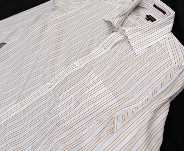 paulsmith-shirts34