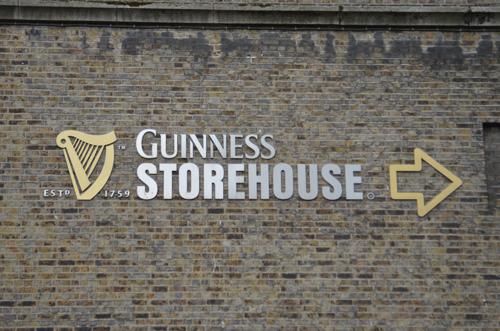 storehouse01