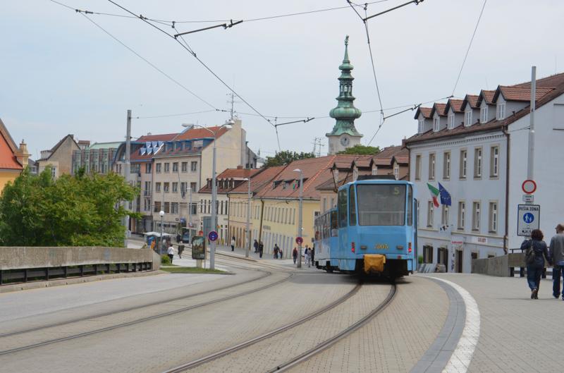 trams1