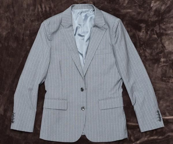 urban-research-jacket1