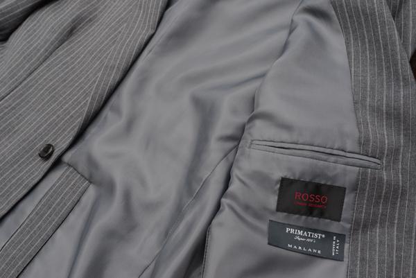 urban-research-jacket2