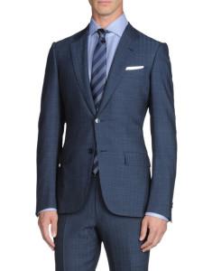 3000-ermenegildo-zegna-suit-italy1