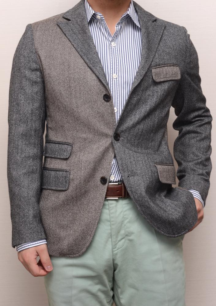 639dcc96af03c おすすめブランド 初めてテーラードジャケットを購入する人必見 入門 ...