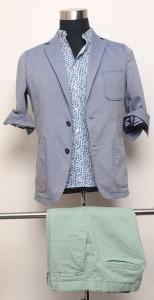 jaketpant-style62