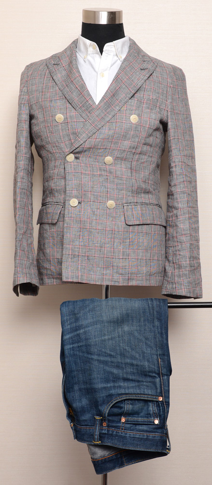 jeans-jacketpant11