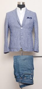 jeans-jacketpant12