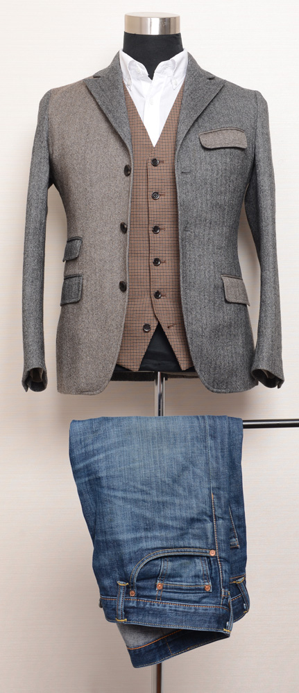jeans-jacketpant5