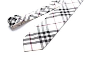 neckties16