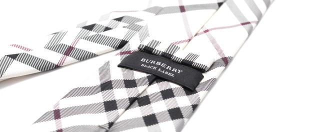 neckties17
