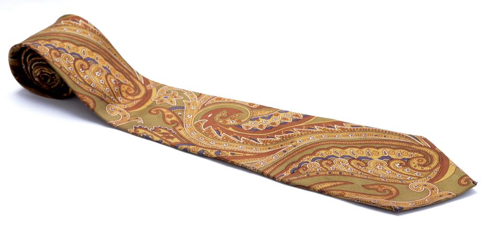 neckties6