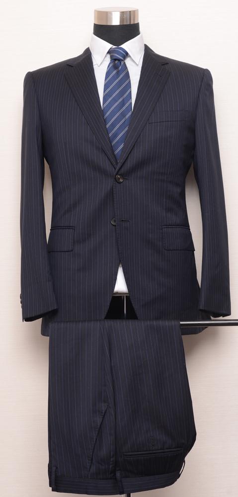 suit-neckties13