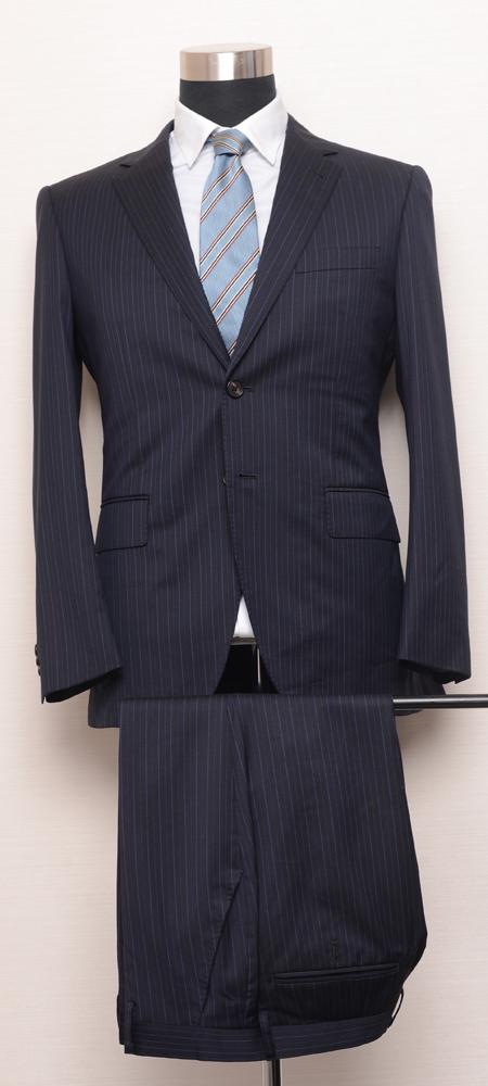 suit-neckties14