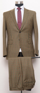 suit-neckties27