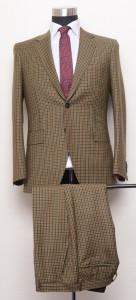 suit-neckties28