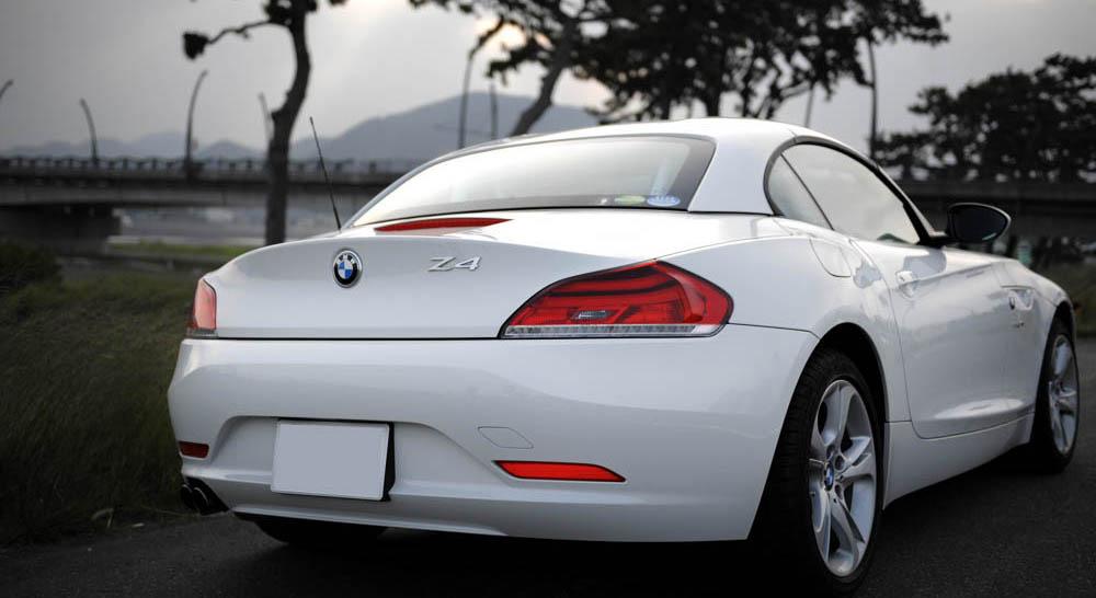 BMW_Z4_00