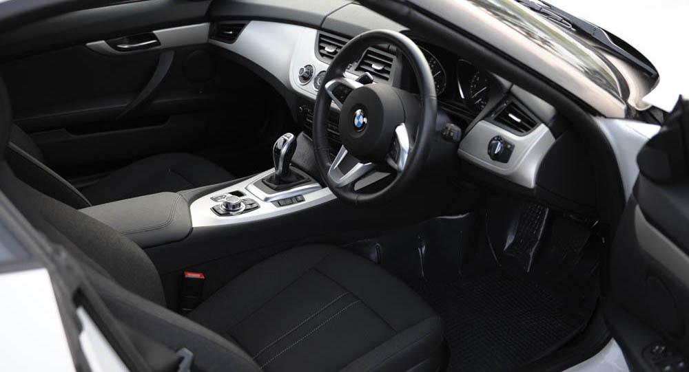 BMW_Z4_02