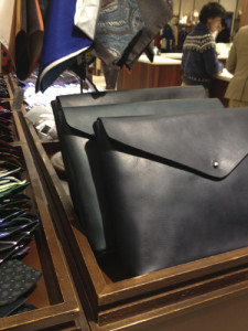 clutch-bag10