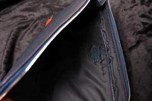 clutch-bag4