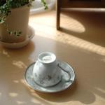 cup_coffee