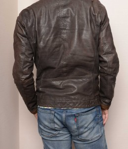 diesel_jacket5