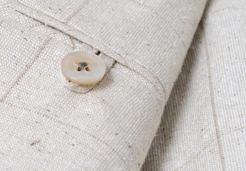 edifice-jacket10