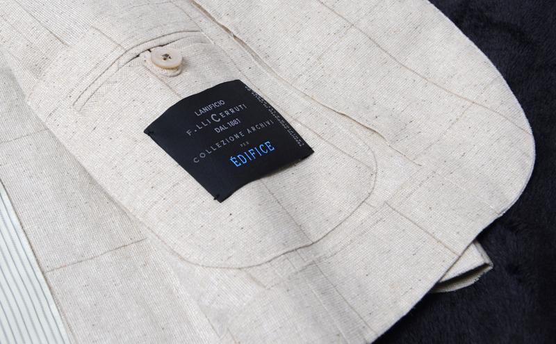 edifice-jacket8
