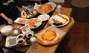 food13