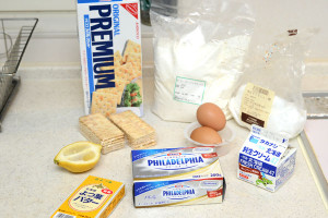 how_to_make_good_cheesecake_00