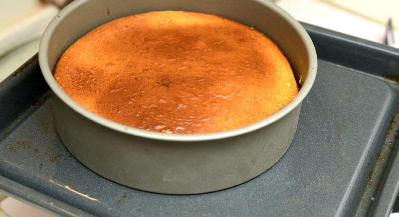 how_to_make_good_cheesecake_08
