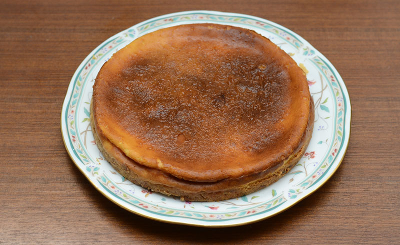 how_to_make_good_cheesecake_10