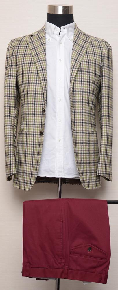 jacket-pant-stye11