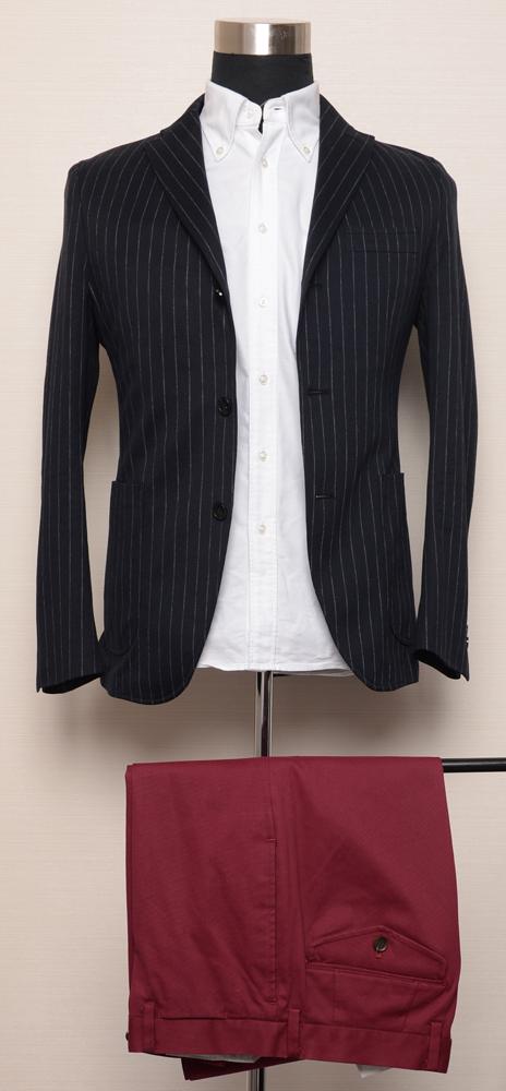 jacket-pant-stye12