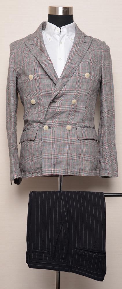 jacket-pant-stye14