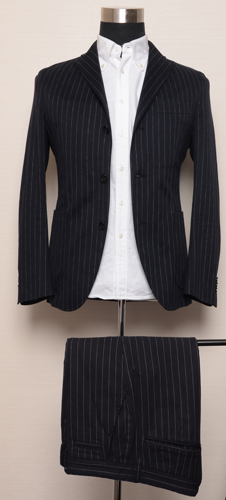 jacket-pant-stye16