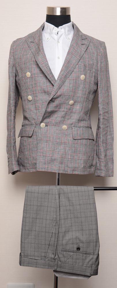 jacket-pant-stye18