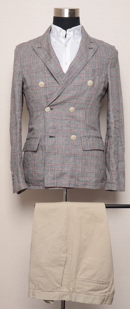 jacket-pant-stye2