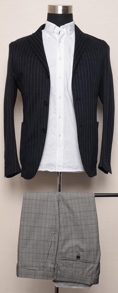 jacket-pant-stye20