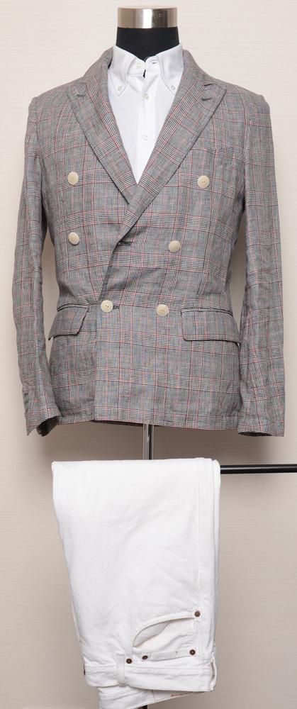 jacket-pant-stye34