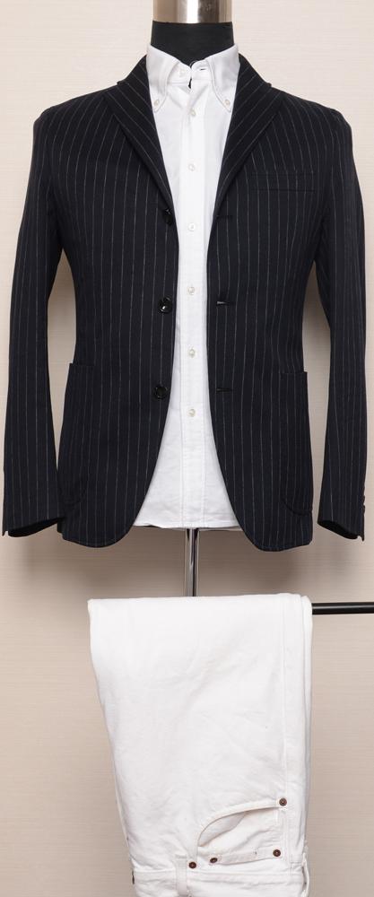 jacket-pant-stye36